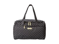 Ju Ju Be Starlet Legacy The Dutchess Bags Navy