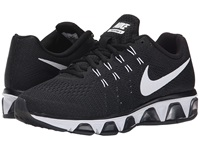 Nike Air Max Tailwind 8 Black Anthracite White Women's Running Shoes
