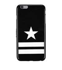 Givenchy Iphone 6 Plus Stars And Stripes Phone Case Female Multi