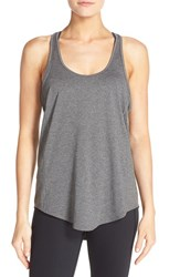 Under Armour Women's Amour 'Ua Tech' Tank