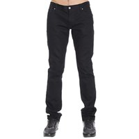 John Richmond Jeans