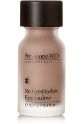 N.V. Perricone Md No Eyeshadow Eyeshadow Sand