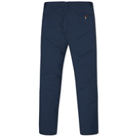 Gant Rugger Twill Chino Navy