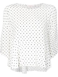 See By Chloa 'Daisy' Blouse White