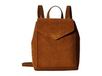 Loeffler Randall Mini Backpack Sienna Backpack Bags Brown