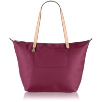 Radley Pocket Essentials Red Large Tote Bag Red