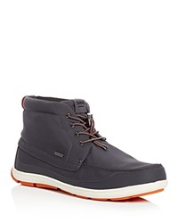 Swims George Chukka Boots Gunsmoke