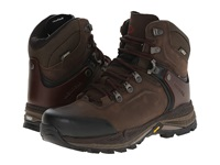 Merrell Crestbound Gore Tex Clay Women's Hiking Boots Tan