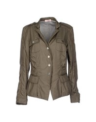 Laurel Suits And Jackets Blazers Women