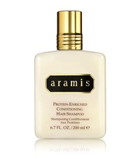 Aramis Aramis Classic Protein Enriched Thickening Hair Shampoo Male
