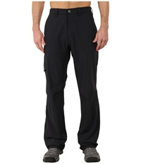 Mountain Khakis Cruiser Pant Black Men's Casual Pants