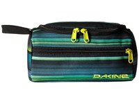 Dakine Groomer Travel Bag Haze Toiletries Case Pewter