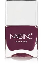 Nails Inc Nailkale Polish Regents Mews