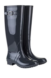 Igor Boira Glow Rainboot Gray