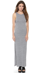Chaser Strappy Mod Maxi Dress