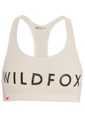 Wildfox Couture Wildfox Spicegirl Cropped Top