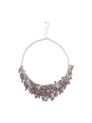 Jacques Vert Pearl Scatter Necklace