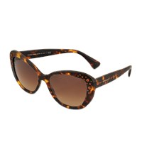 Versace 0Ve4309b Sunglasses