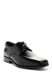 Joseph Abboud Kaleb Lace Up Derby Black