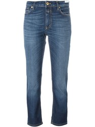 Closed Skinny Jeans Blue
