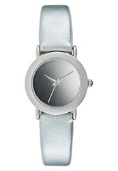Evenandodd Watch Gunmetal