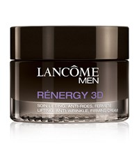 Lancome Renergy 3D Cream Female