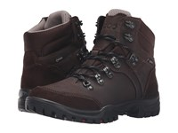 Ecco Xpedition Iii Gtx Coffee Women's Hiking Boots Brown