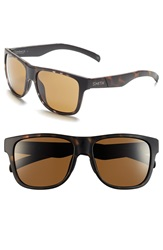Smith Optics 'Lowdown Xl' 58Mm Sunglasses Matte Tortoise Brown