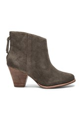 Splendid Ryebrook Bootie Grey