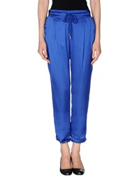 Hale Bob Casual Pants Blue