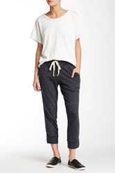 Nation Ltd. Desa Capri Pant Gray
