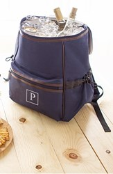 Cathy's Concepts Monogrammed Insulated Backpack Cooler