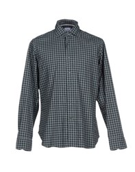 Agho Shirts Shirts Men