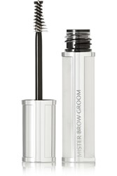 Givenchy Beauty Mister Brow Groom Transparent 01 Colorless