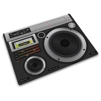 Joseph Joseph Boom Box Worktop Saver