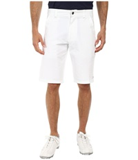 Oakley Take Shorts 2.5 White Men's Shorts