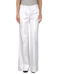 John Richmond Trousers Formal Trousers Women