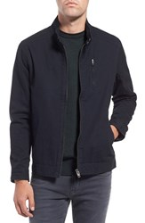 Rodd And Gunn Men's 'Armitage' Barracuda Jacket