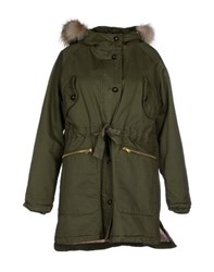 Paul And Joe Sister Coats And Jackets Jackets Women
