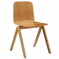 Copenhague Chair Oak Chairs Furniture Finnish Design Shop