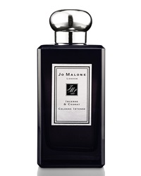 Jo Malone London Incense And Cedrat 100 Ml