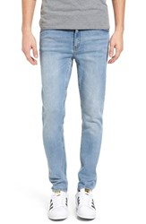 Cheap Monday Men's Tight Skinny Fit Jeans