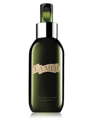 La Mer The Concentrate Limited Edition 3.4 Oz.