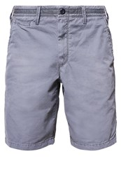 Gap Shorts Shadow Dark Gray