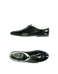 O.X.S. Lace Up Shoes