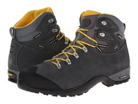 Asolo Triumph Gv Shark Men's Hiking Boots Gray