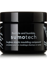 Bumble And Bumble Sumotech Colorless