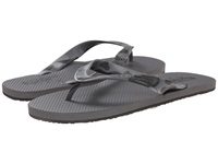 Scott Hawaii Ho'onalu Black Camo Men's Sandals