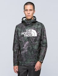 The North Face Novelty Lighten 50 Hoodie