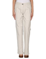 Shine Trousers Casual Trousers Women